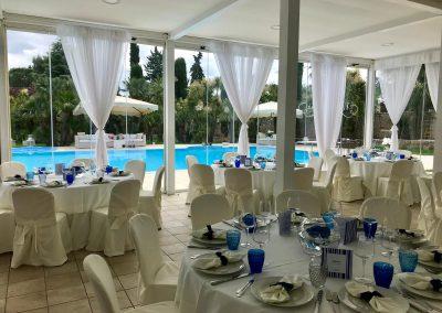 villa adriana andria eventi 03