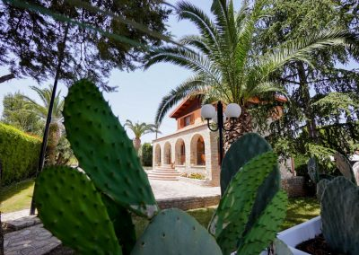 villa-adriana-bed-and-breakfast-eventi-andria-14